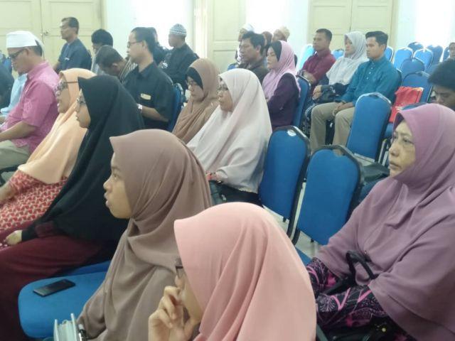 Tapem Melaka Gov My Userfiles Image M 2ecafcadd