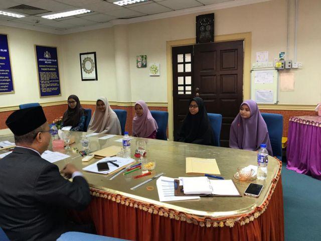 Tapem Melaka Gov My Userfiles Image M 6192dc10c